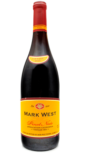 Mark West Pinot Noir California 2014 1.50l